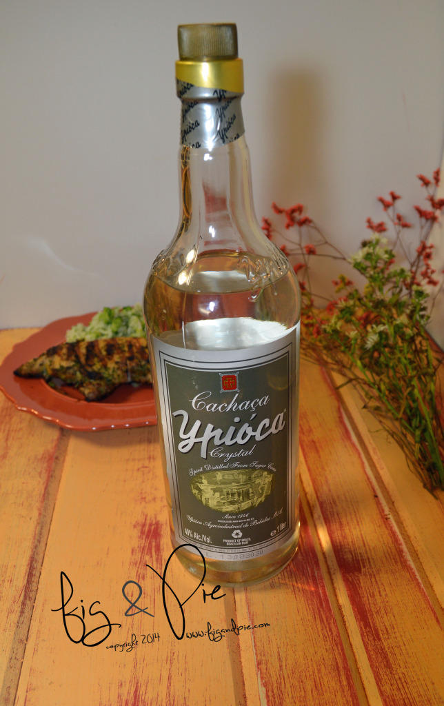 Cachaça chicken (41) WM