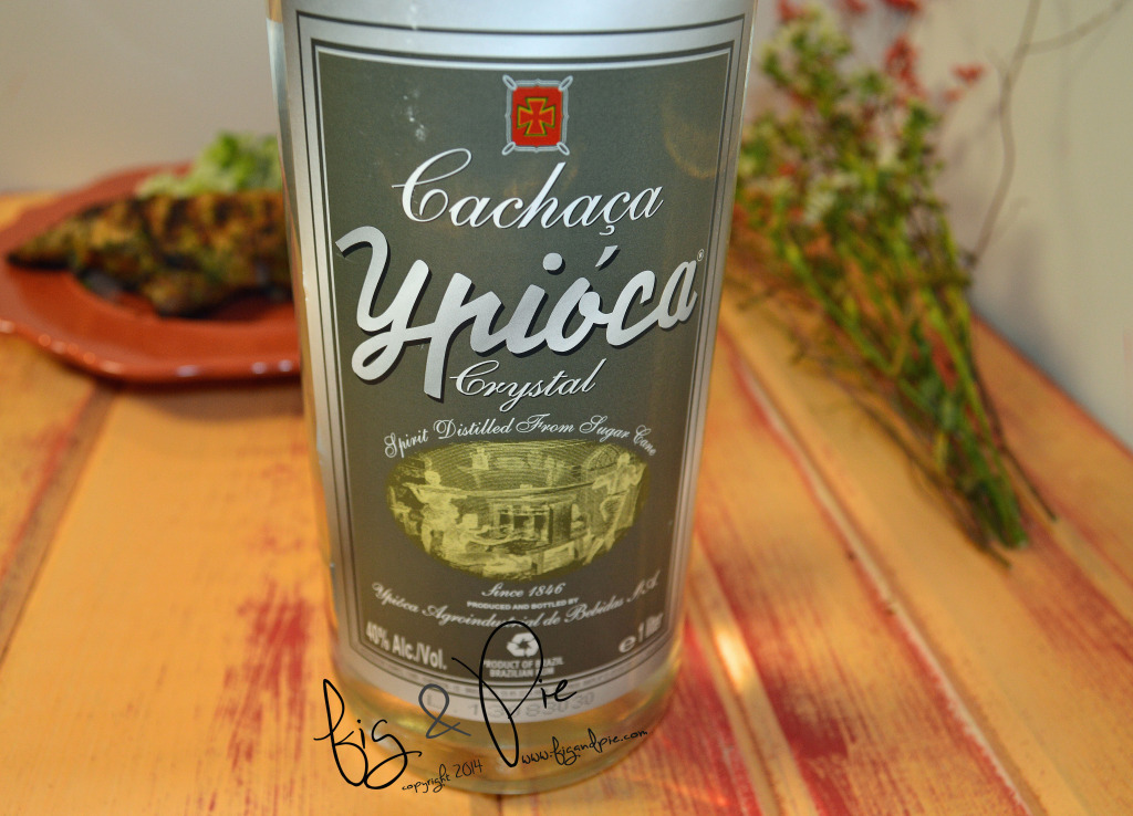 Cachaça chicken (44) WM