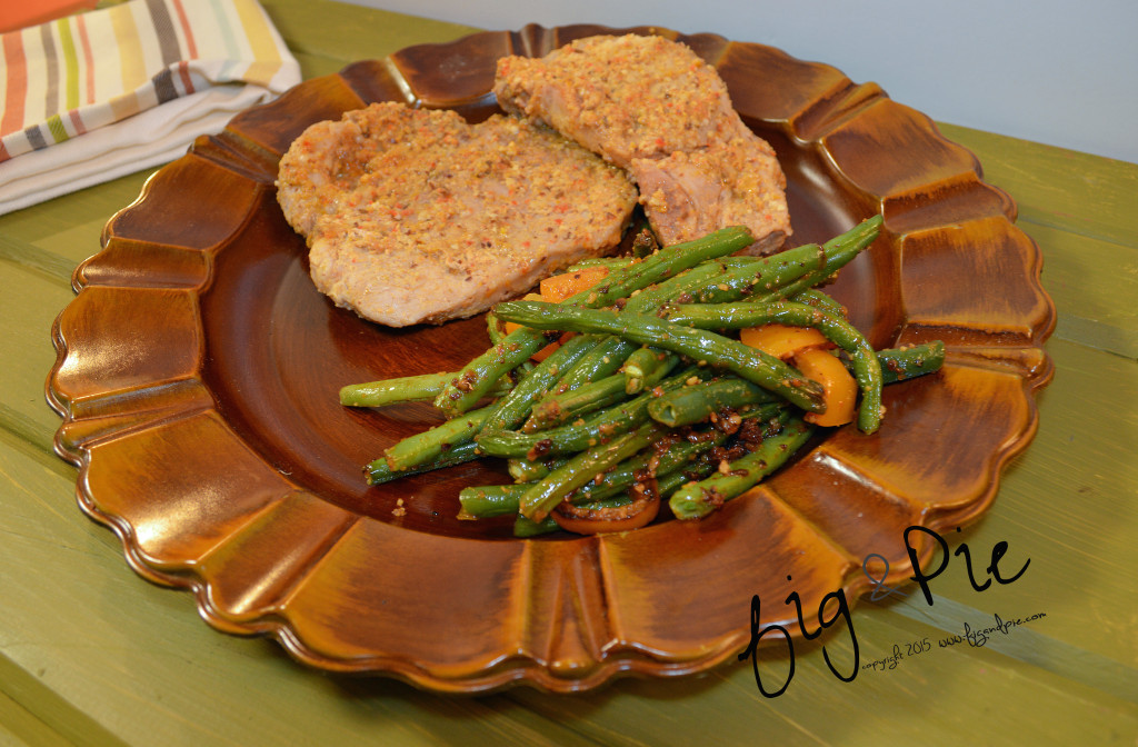 Moroccan Spiced Pork Chops (1) WM